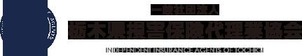 一般社団法人 栃木県損害保険代理業協会